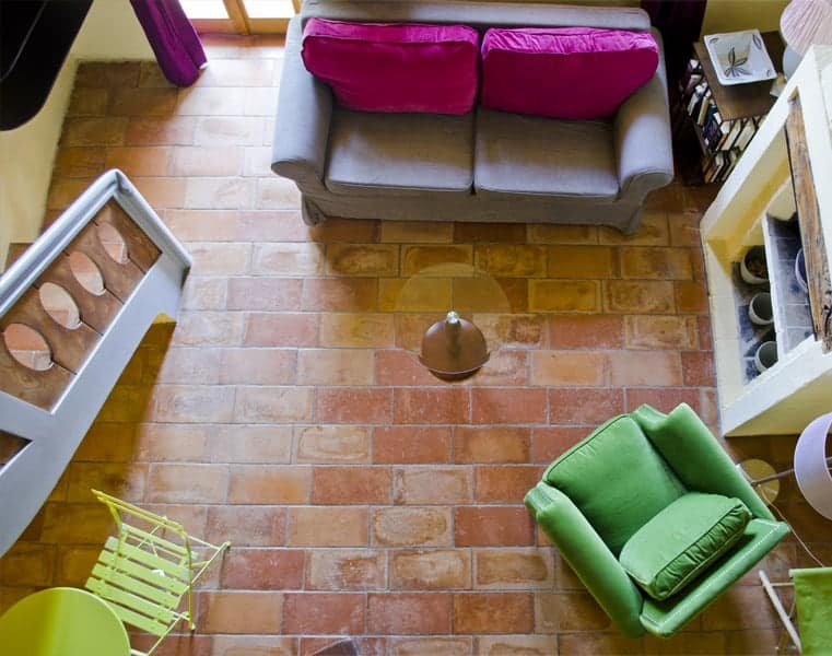 Terrace Suite, Agriturismo Relais San Damian, Imperia, Liguria, Italia